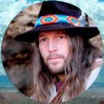 Adam 'Yellobird' De'Armon