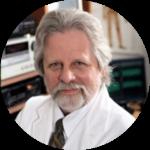 Dr.Jeffrey Thompson