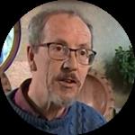 Tobias Kaye