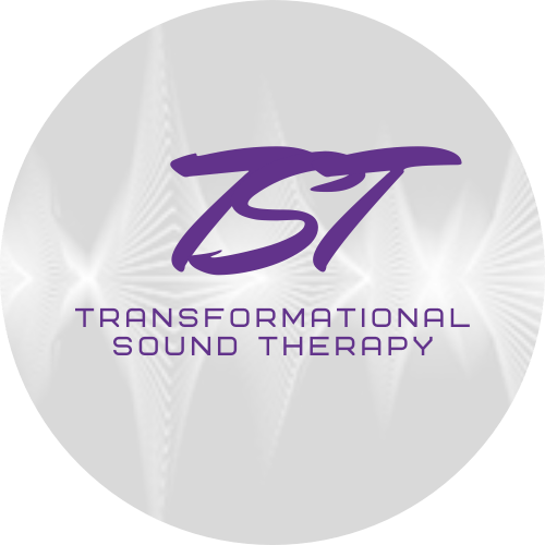 Transformational Sound Therapy